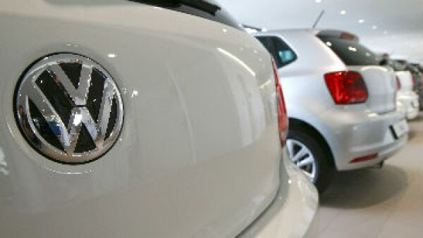volkswagen_agencia_autos