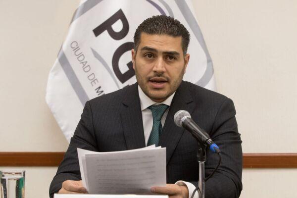 Omar García Harfuch hijo de María Sorté 1.jpg