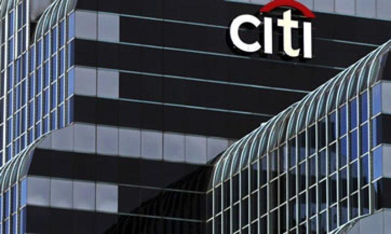 El banco reportó ingresos por 20,479 millones de dólares durante el periodo. (Foto: AP)