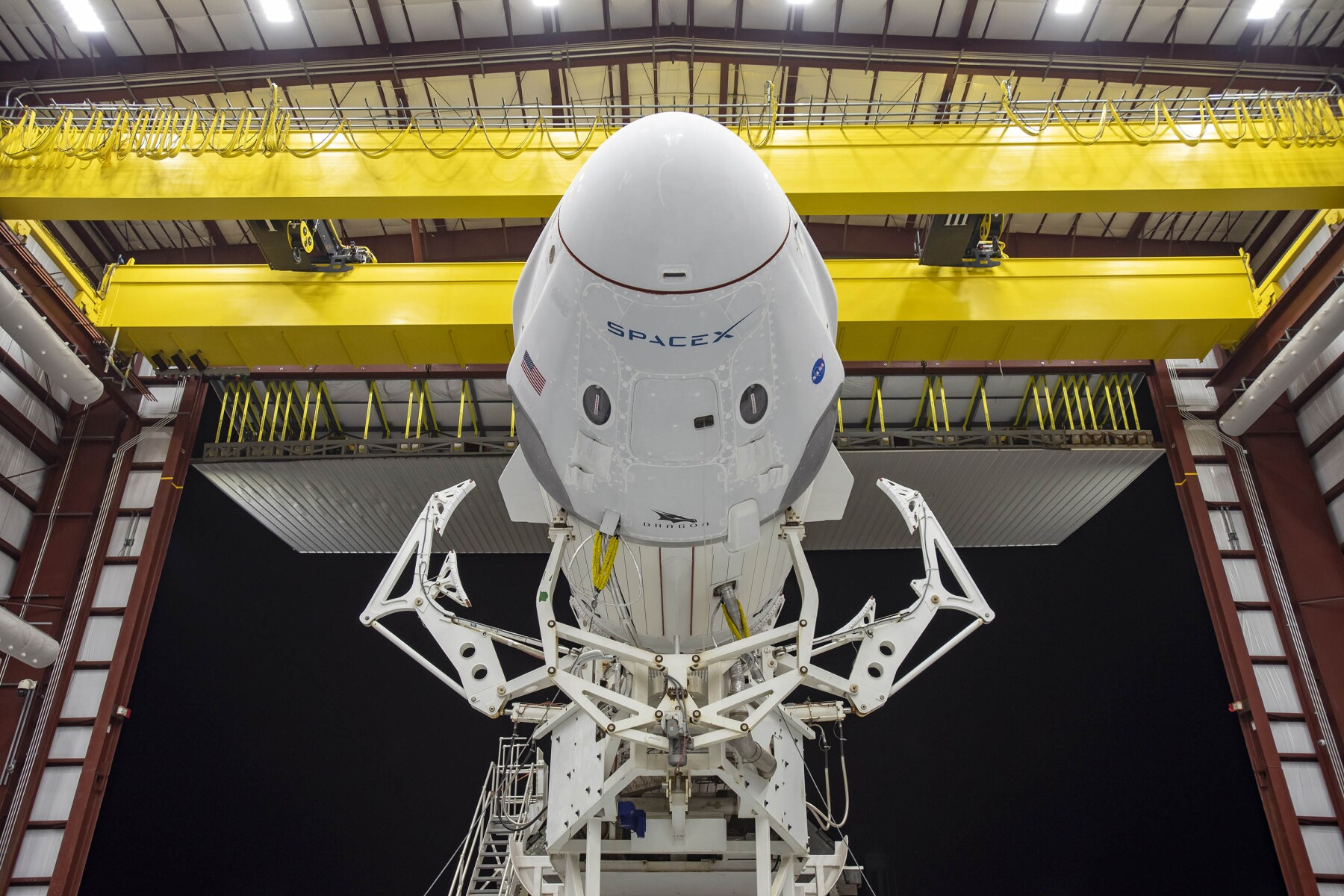 spacex nasa.jpg