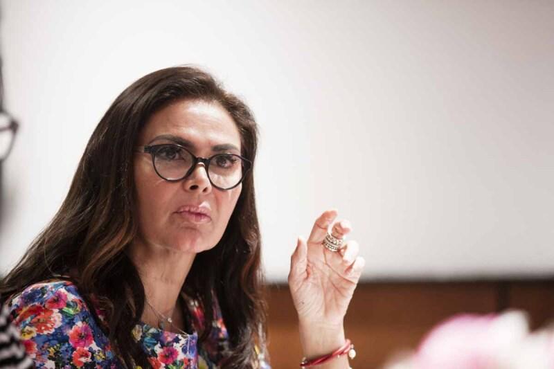Leticia Varela.jpg