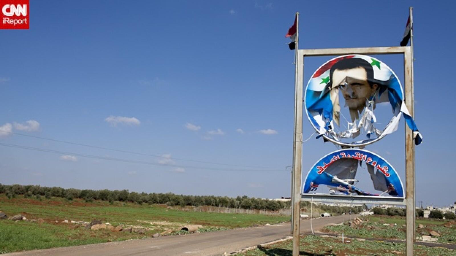 irpt-siria2