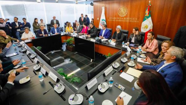 tmec.reunion-senadores-seade