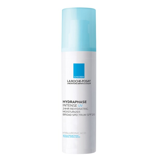 La-Roche-Posay-Hydraphase-Intense-24-Hour-Face-Moisturizer-With-Hyaluronic-Acid-SPF-20.jpg