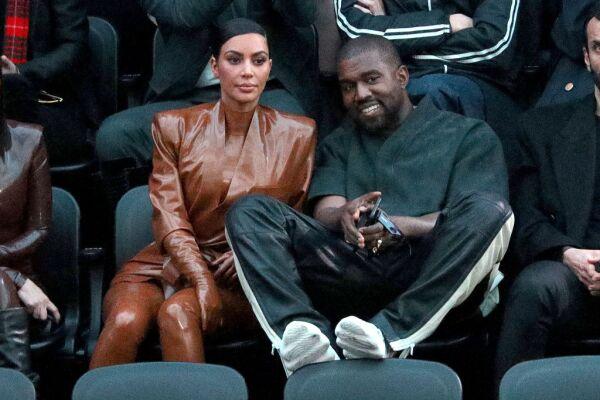 ?url=https%3A%2F%2Fcdn 3.expansion.mx%2Fc6%2Fa0%2F38a63678449e874be48a334f8a60%2Fgettyimages 1209679415 - Kim confiesa verdaderas causas de su divorcio de Kanye