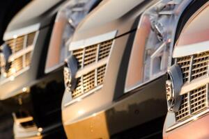 Los aranceles de Donald Trump elevan los costos de General Motors
