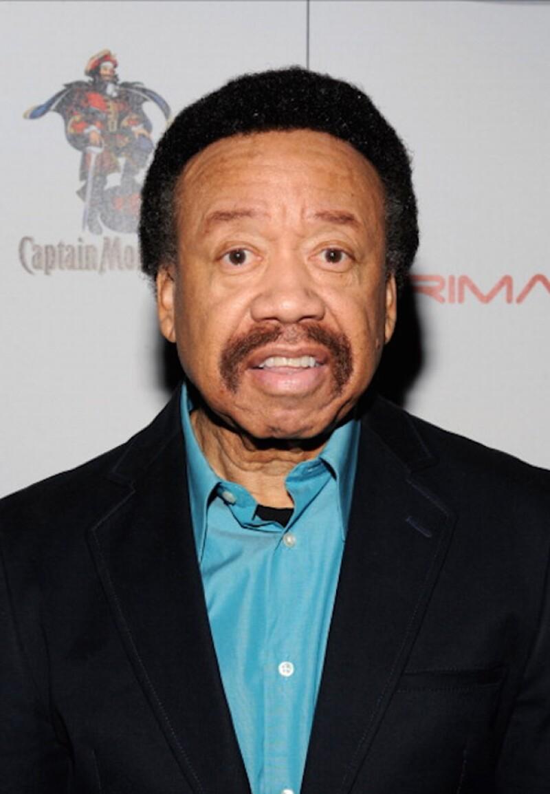 El músico y cantante, integrante de la agrupación estadounidense, murió este jueves por la mañana en Los Ángeles.