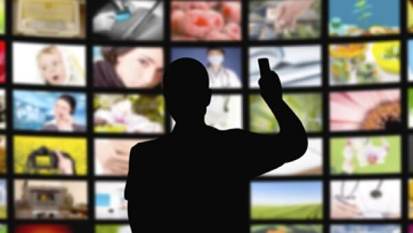 En México la televisión sigue reinando y las marcas aún pueden alcanzar audiencias masivas, pero eso no durará para siempre, dice Bob Bob Garfiel. (Foto: iStock by Getty Images)