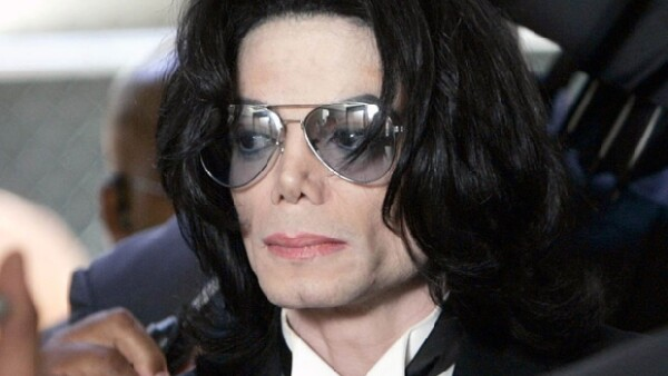 La vida de Michael Jackson ha sido polémica aún después de muerto.