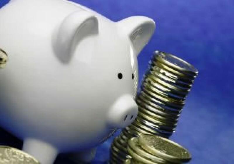 Las afores buscarán las cuentas de ahorro para el retiro no asignadas o inactivas. (Foto: Jupiter Images)