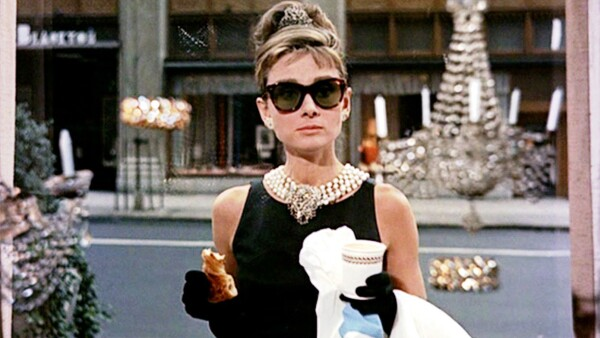 Foto: IMDb, Breakfast at Tiffany's (1961)