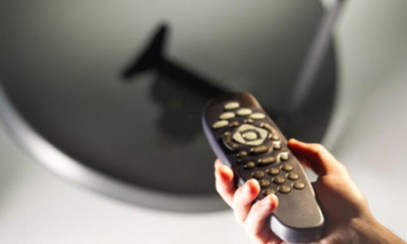 Dish ha alcanzado los 3.2 millones de clientes al cierre de 2011. (Foto: Thinkstock)