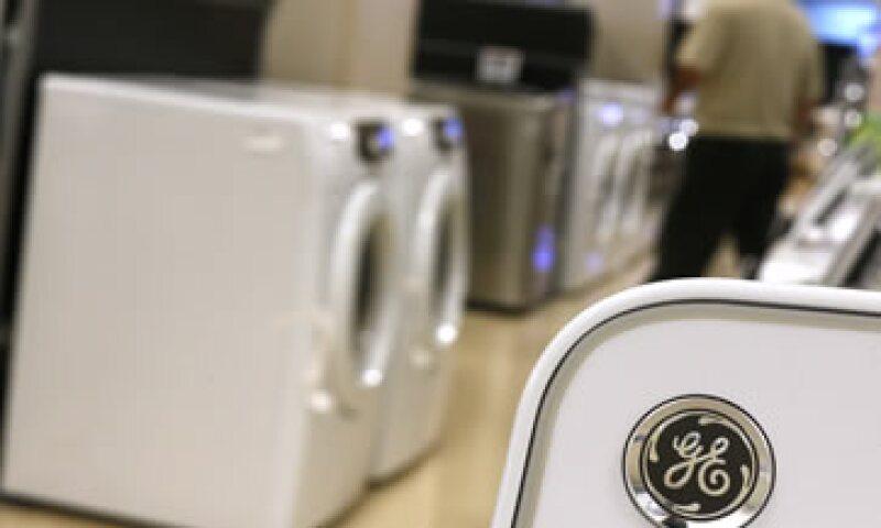 GE y Wells Fargo declinaron a formular comentarios. (Foto: Reuters )