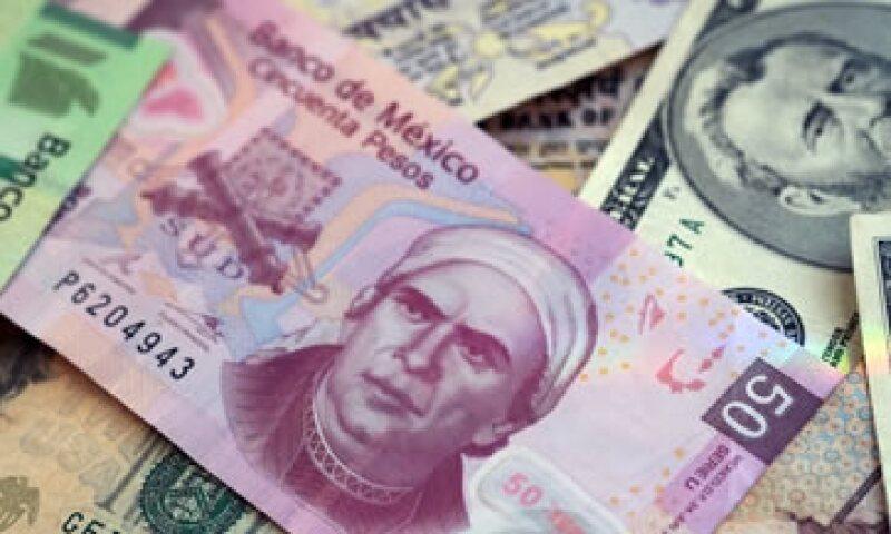 Nadie está dispuesto a pagar por algo que nunca obtiene, dice el CEESP en su crítica a la iniciativa fiscal. (Foto: Getty Images)