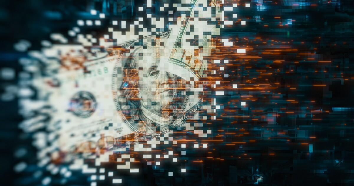 Contra el lavado de dinero digital: más tecnología y menos gente