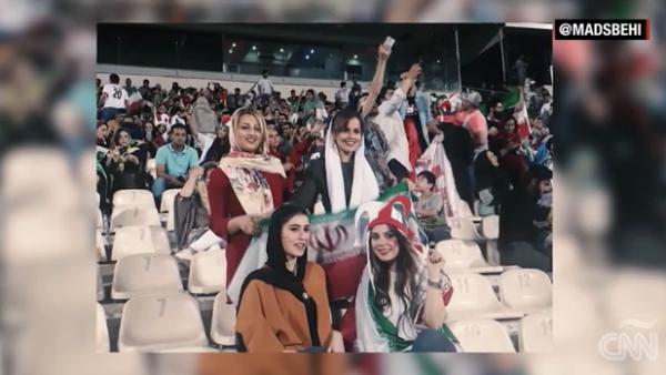 Por primera vez en Rusia: los hitos del Mundial