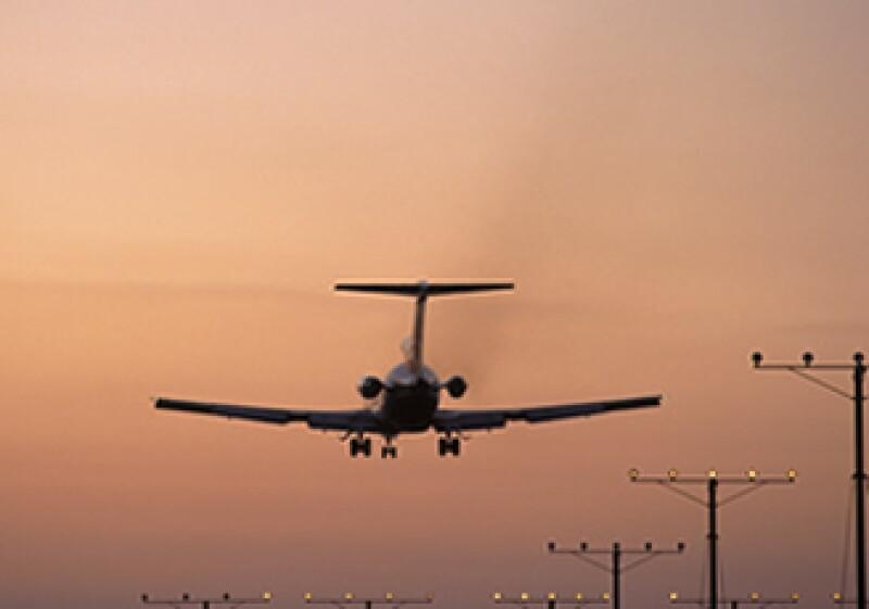 La empresa tiene planeado realizar vuelos diarios a La Habana, Cuba. (Foto: Photos to Go)