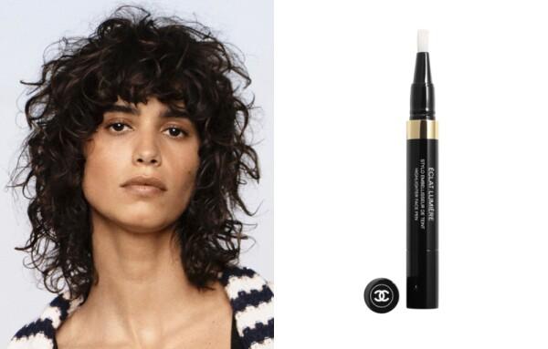 chanel-cruise-maquillaje-beauty look-nueva normalidad-menos es más-minimlaista-guía-3.jpg