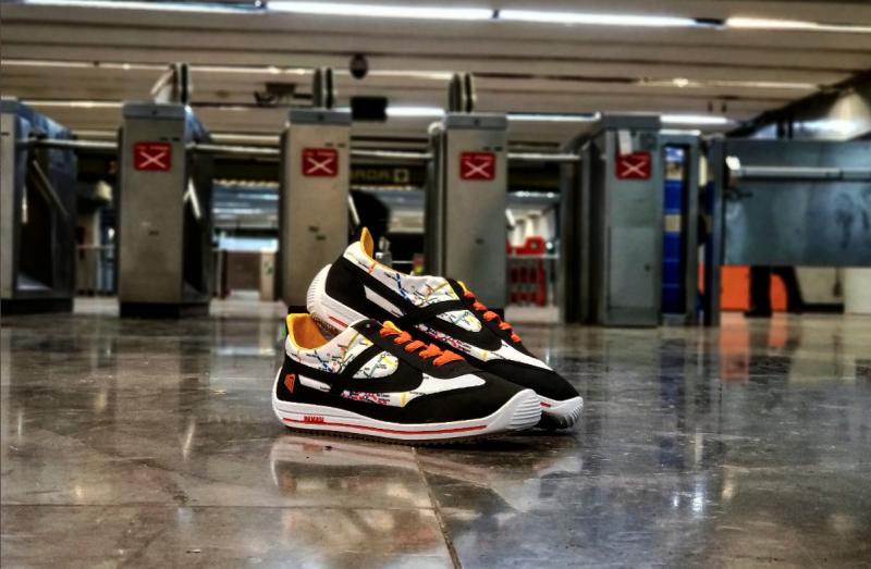 panam-modelo-metro