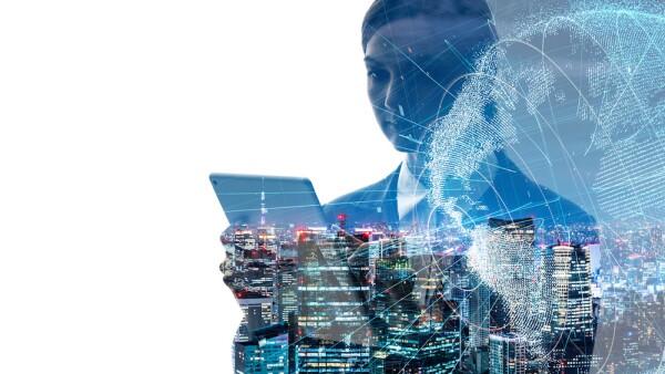 Digitalización - Recursos Humanos - Digitalización de Recursos Humanos