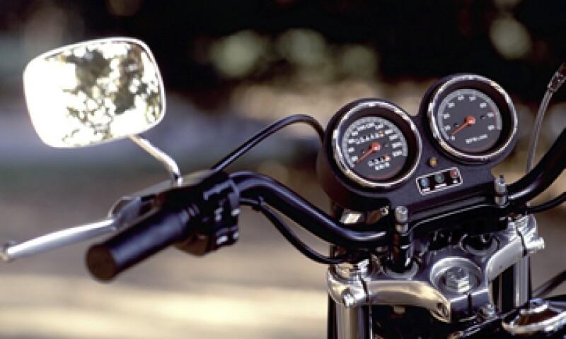 Al cortejo fúnebre y el entierro en el cementerio asistirán motociclistas de todo el país. (Foto: Getty Images)