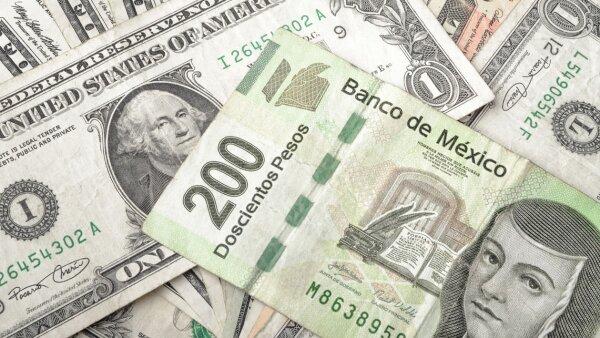 181010 tipo de cambio peso is agcuesta.jpg