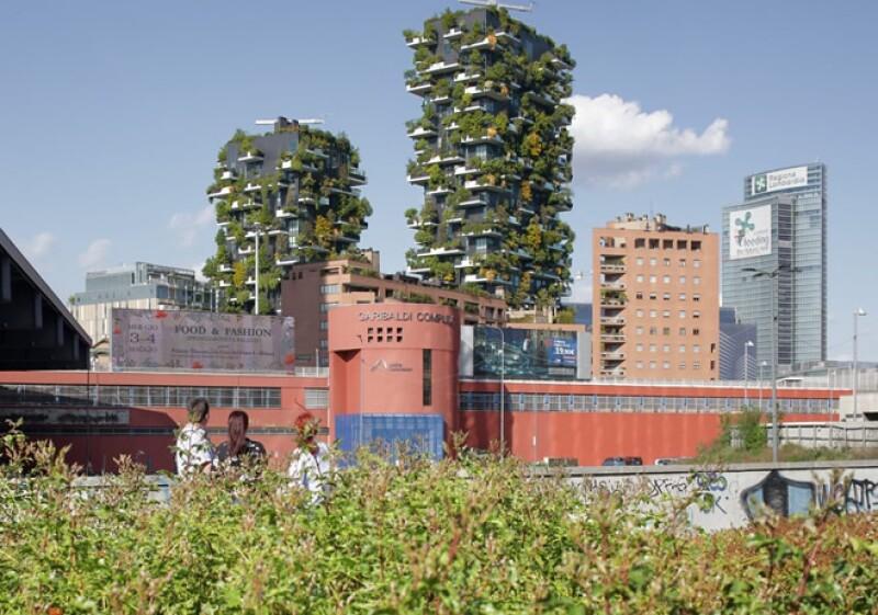 bosque-vertical-milán