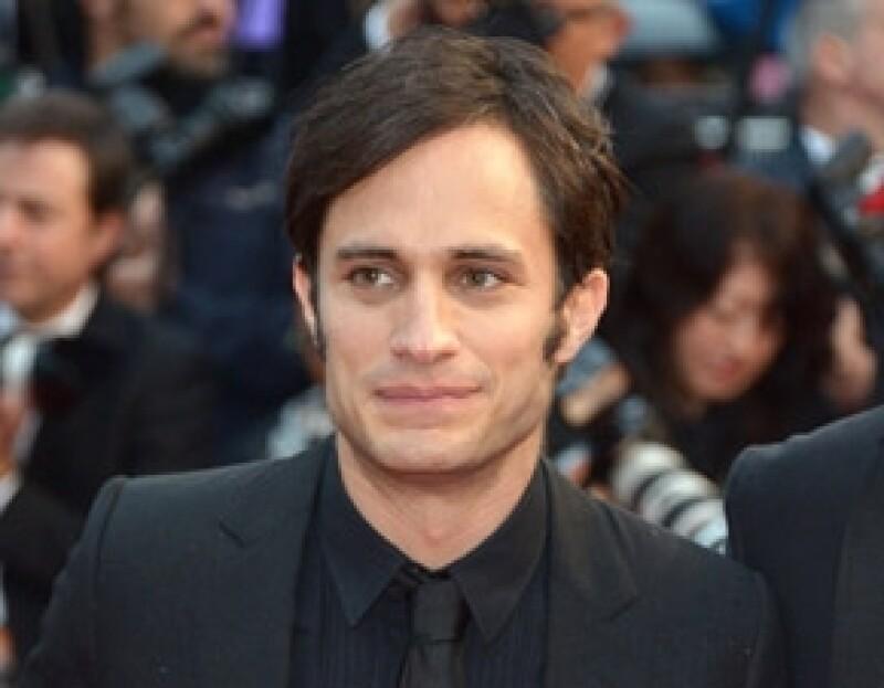 """El viernes pasado la distribuidora del actor lanzó a todo el mercado la película """"Año Bisiesto"""" la cual fue premiada en la 63va edición del Festival de Cannes."""