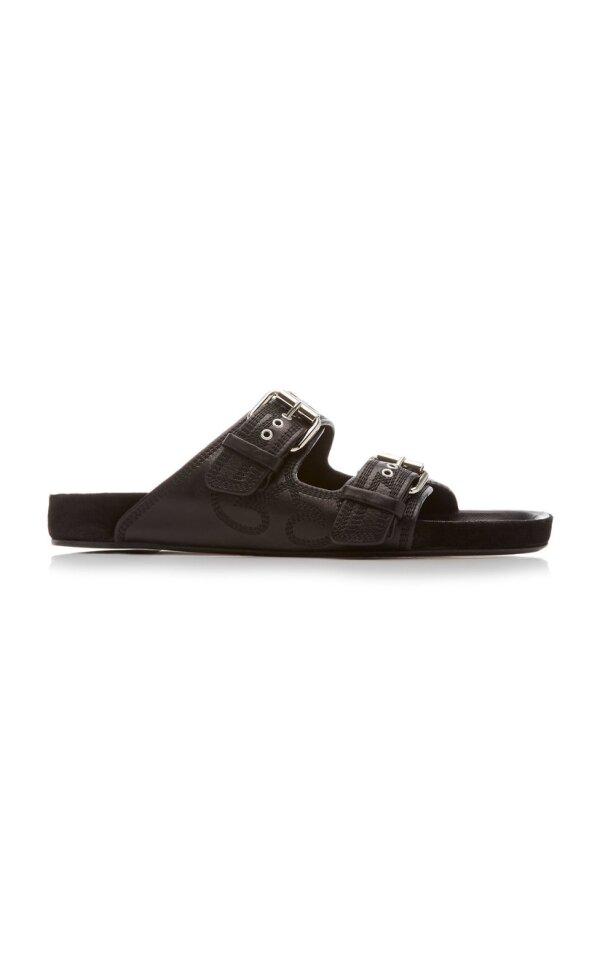 large_isabel-marant-black-lennyo-embroidered-leather-slides.jpg