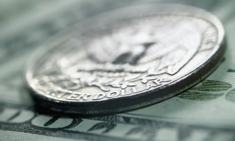 La Fed actualmente compra 85,000 mdd en bonos mensualmente para alentar la economía estadounidense. (Foto: Getty Images)