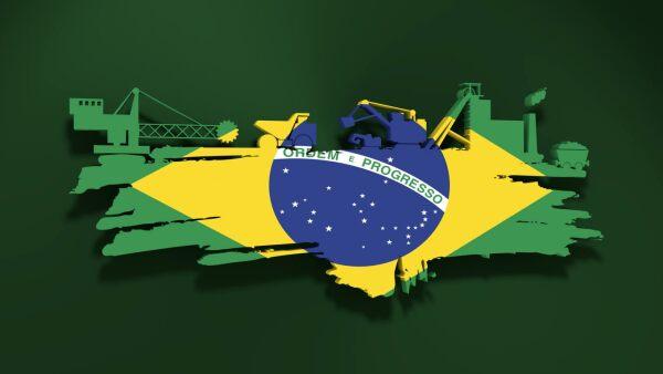 180223 brasil economia is Evgeny Gromov.jpg