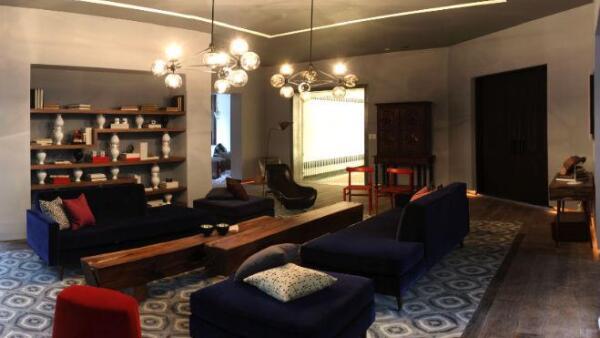 Design House 2