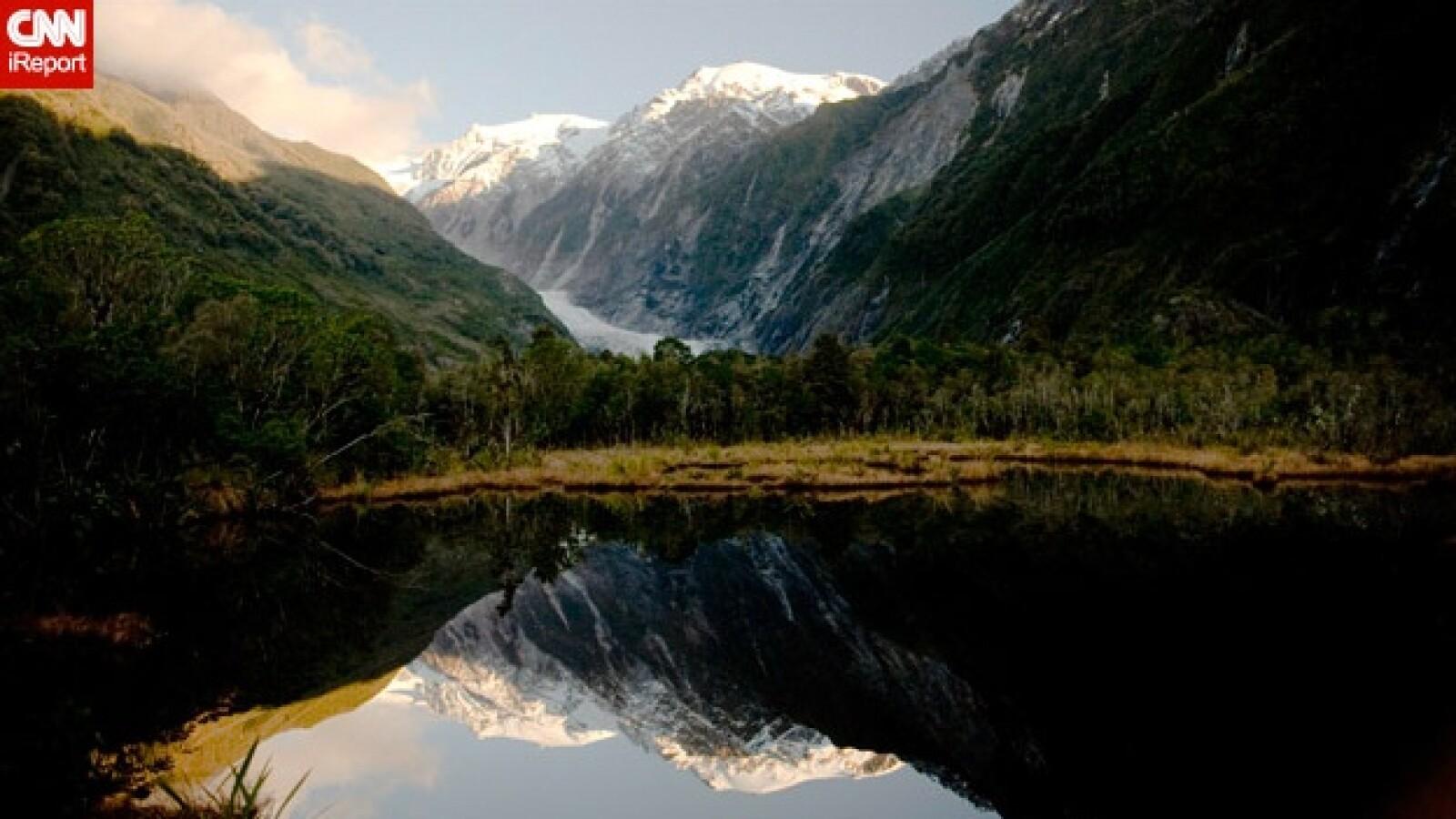 nueva zelandia ireport viajes destinos europa 13