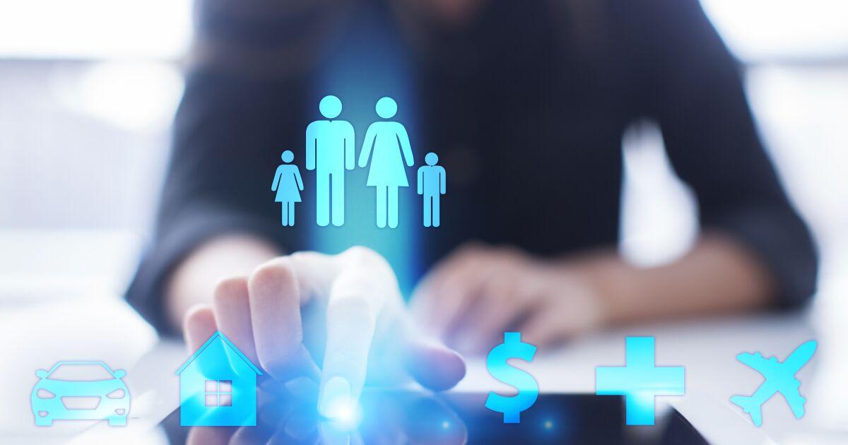 INTERprotección sigue apostando por la innovación tecnológica