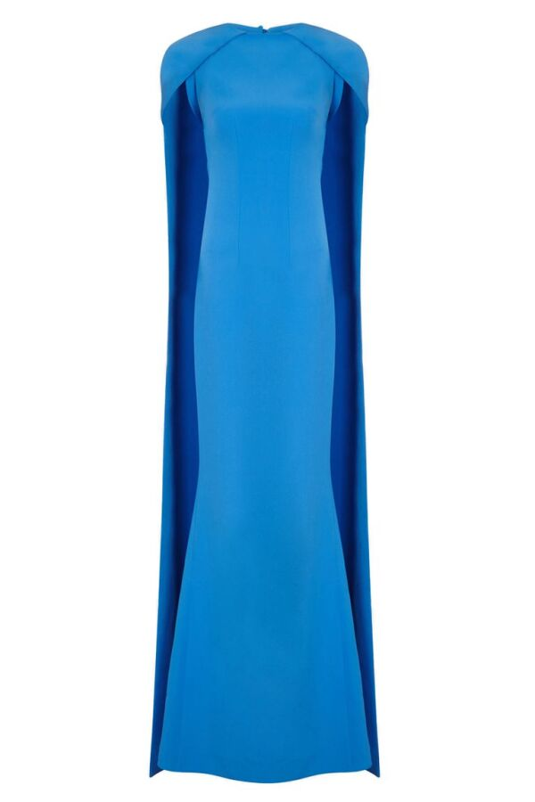 blue-dress-1540290166
