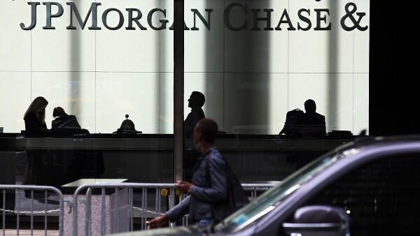 Los préstamos subyacentes del banco crecieron 16% debido principalmente a la expansión de hipotecas.