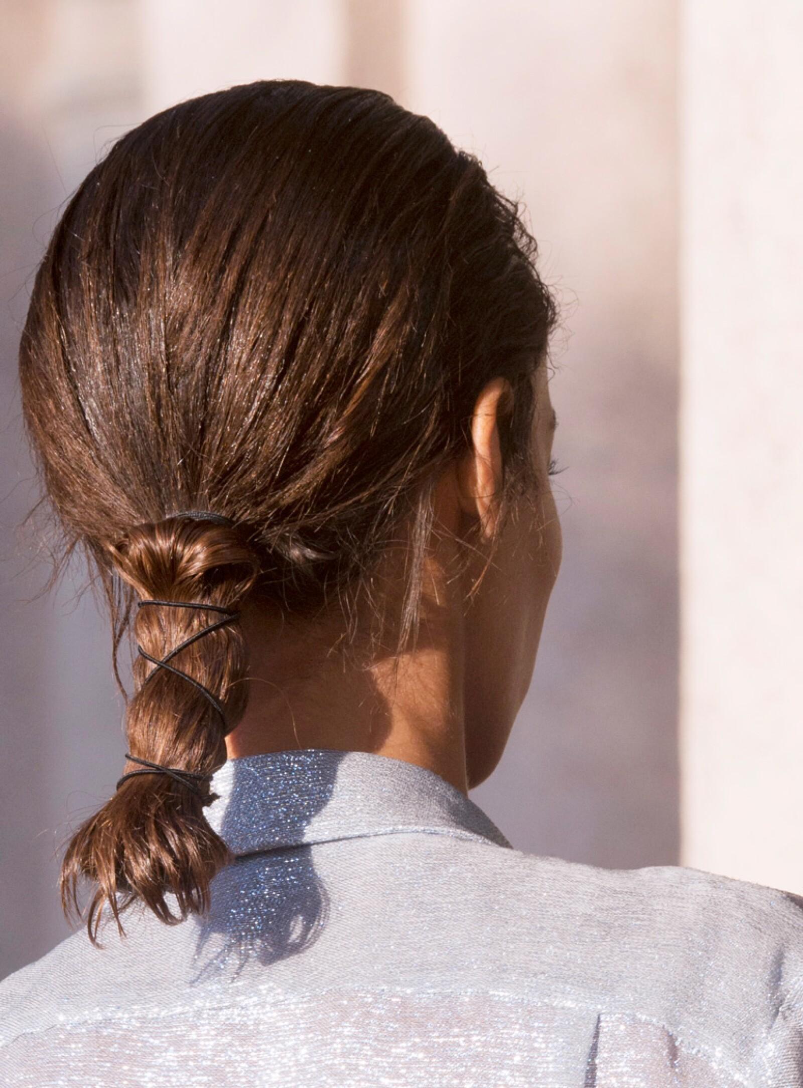 peinados-pelo-sucio-7