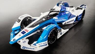 FE Andretti 03.jpg