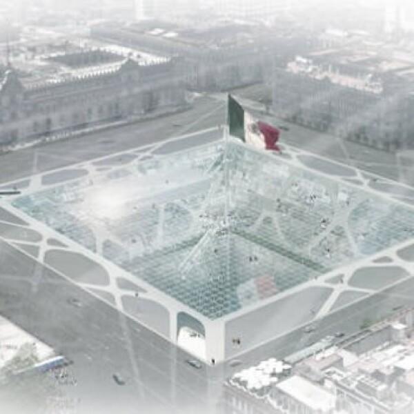 rascasuelos, zocalo, arquitectura 02
