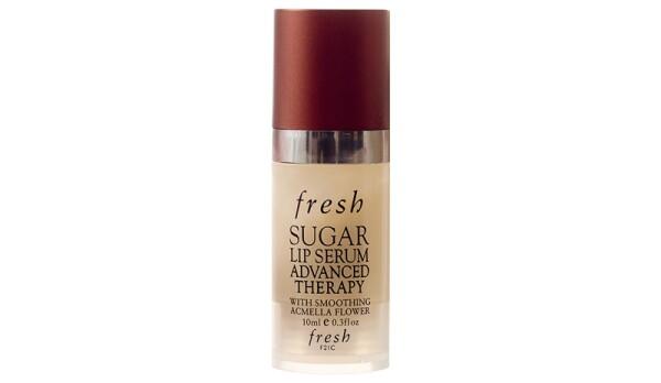lip serums suero para labios hidratante acido hialuronico suaviza fillers-fresh.jpg