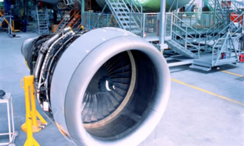 La firma canadiense tiene dos segmentos de negocios: el aeroespacial y de productos industriales. (Foto: Thinkstock)