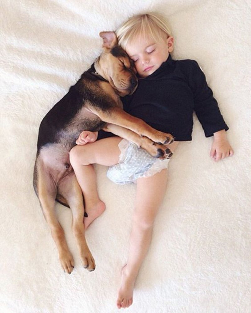 Una siesta de 10 a 20 minutos será tu mejor opción