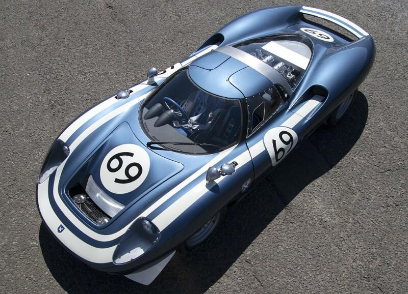 Ecurie Ecosse LM69.jpg