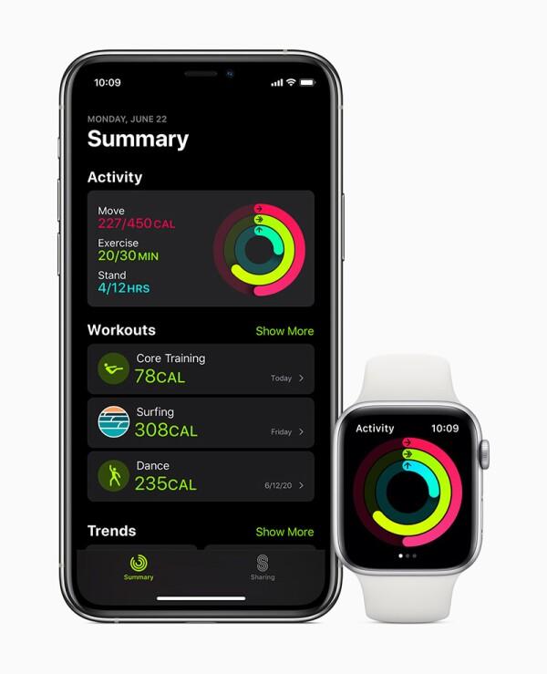 Apple-watch-watchos7_fitness-app_06222020