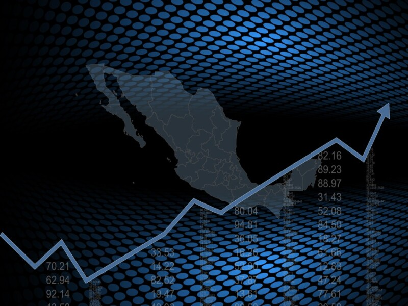 the-mexico-economy-and-market-background-vector-id1189075243.jpg