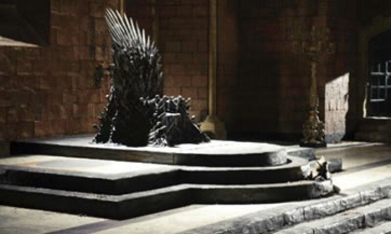 Más de 8 millones de personas vieron el estreno oficial de la serie el domingo. (Foto: HBO/Cortesía)