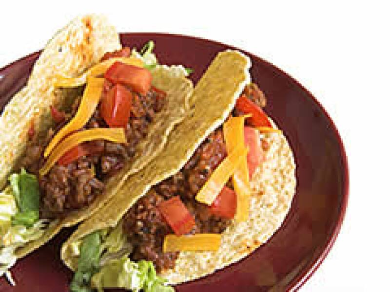 Gruma se dedica a la producción, comercialización, distribución y venta de harina de maíz, tortilla empacada y harina de trigo. (Foto: Archivo)