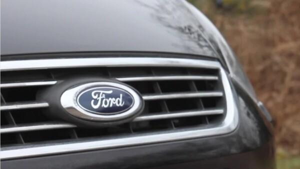 Ford producirá en su planta de Cuautitlán el primer auto eléctrico en México