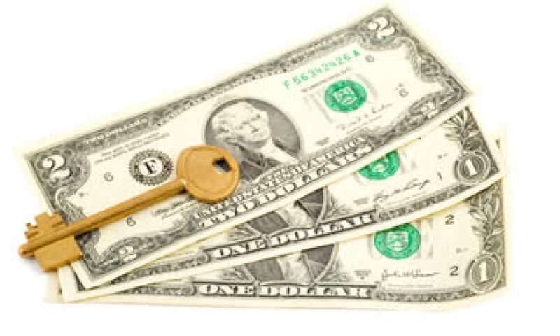 Las firmas con grandes niveles de deuda en dólares elevarán su apalancamiento, arrojó el reporte de Moodys. (Foto: Photos to Go)