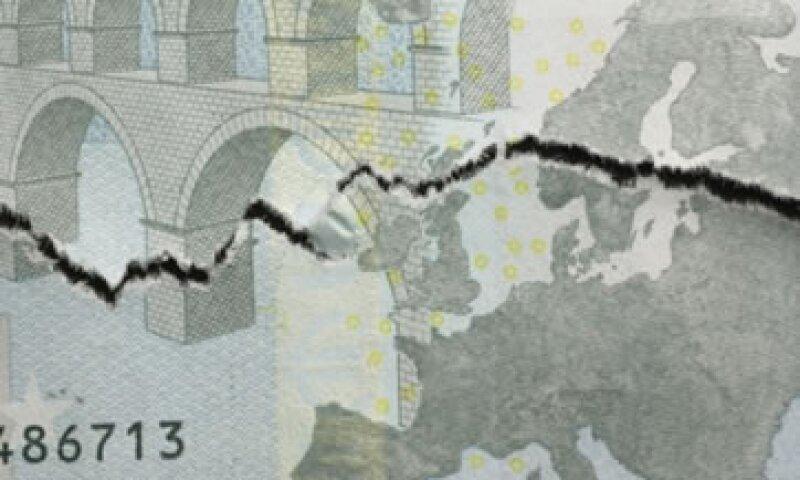 El organismo agregó que los países con mayores riesgos son los del este de Europa y los del centro de Asia. (Foto: Thinkstock)